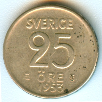 ÖM 13885a.tif