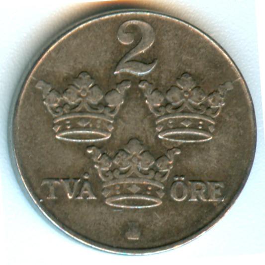 ÖM 13961b.tif