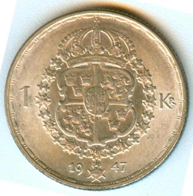 ÖM 13892a.tif