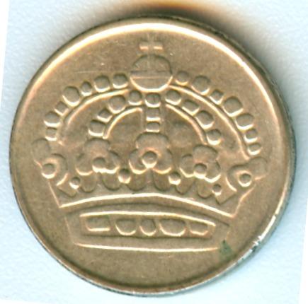 ÖM 13885b.tif