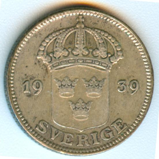 ÖM 13887a.tif
