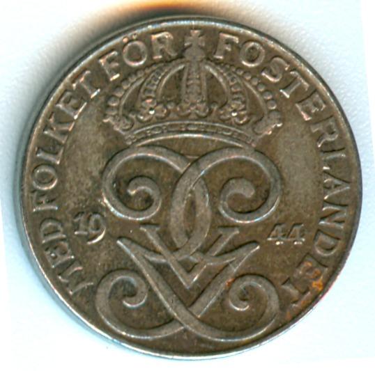 ÖM 13961a.tif