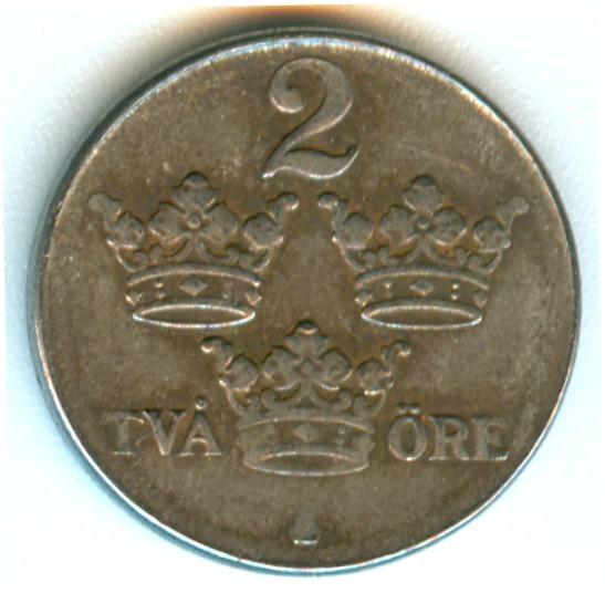 ÖM 13962b.tif