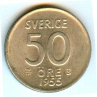 ÖM 13888a.tif