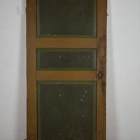 ÖM 17026 - Dörr