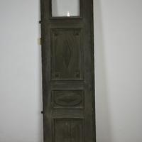ÖM 17022 - Dörr