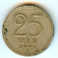 ÖM 13884a.tif