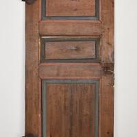 ÖM 16177 - Dörr