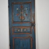 ÖM 11274 - Dörr