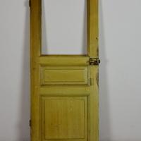 ÖM 17025 - Dörr