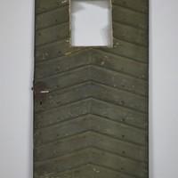 ÖM 16173 - Dörr